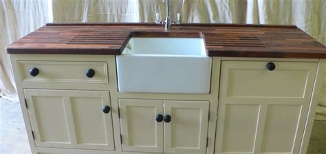 Belfast Sink With Integrated Drainer by 37 Belfast Sink With Integrated Drainer Belfast Grooved