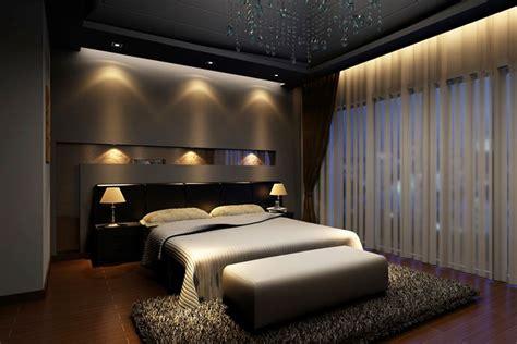 come arredare da letto moderna come arredare la da letto moderna consigli camere