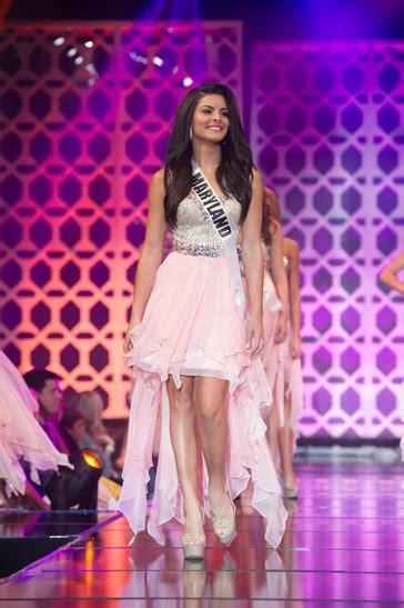 miss teen maryland 2014 miss maryland teen usa 2014 mariela pepin