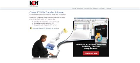 best windows ftp top 8 best free ftp client for macs and windows magtemplates