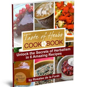 the smoked foods cookbook how to flavor cure and prepare savory meats fish nuts and cheese books free taste of herbs cookbook s home remedies