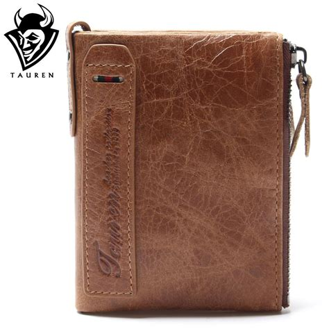buy cowhide leather aliexpress buy genuine cowhide