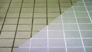 Grout Cleaning Before And After Tile Cleaning Elk City Ok And Wax Service Elk City Ok Steam Masters