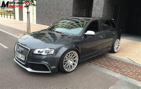 Audi Rs3 Abt by Audi Rs3 Abt Ofertas Veh 237 Culos De Calle