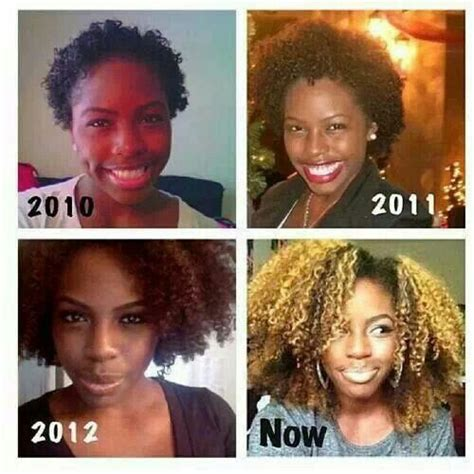 stages of natural hair pin by angela davis on if hair could talk pinterest