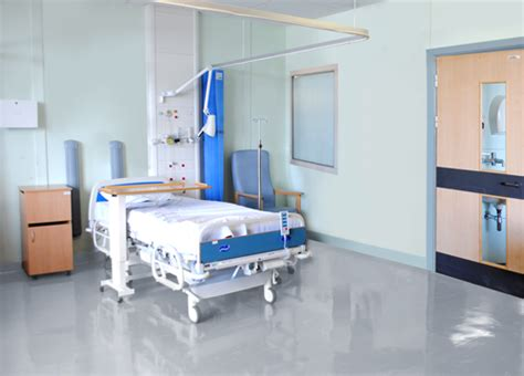 pg hospital emergency room number out c difficile about and you may not it