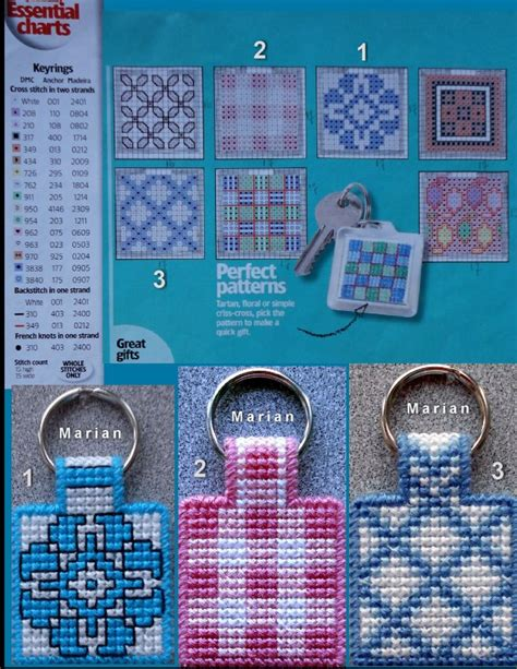 plastic canvas pattern maker free best 20 plastic canvas crafts ideas on pinterest