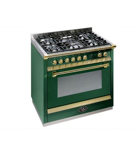 cucine a libera installazione cucina a libera installazione ascot steel 90 mancini