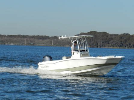 bass boat dealers in central florida central florida s boat dealership new used deck boats