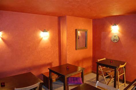 pub giochi da tavolo roma breakout pub le notti di roma