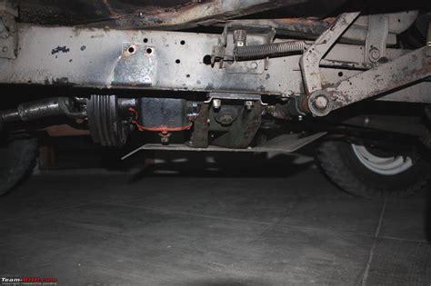 carry on jatta jeep hd wallpaper 100 jeep hurricane fotos 4x4 fondos de pantalla