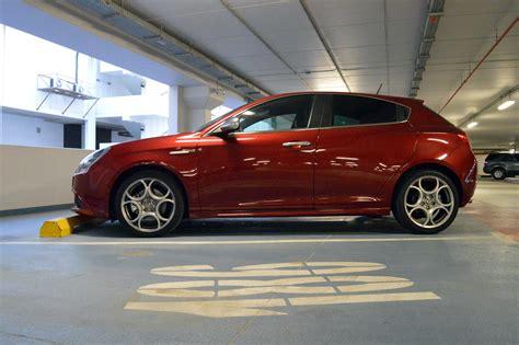 Car Comparison Uae by Best Car Deals In Uae Like Car Like Review