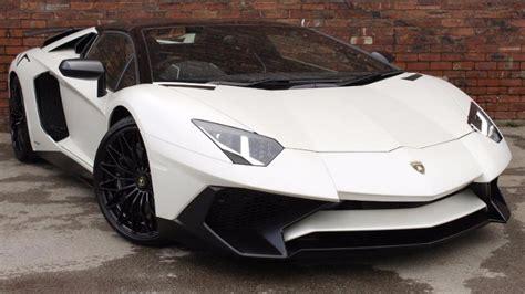 Where Do They Sell Lamborghinis Win A Car Lamborghini Aventador Sv I Am Looking
