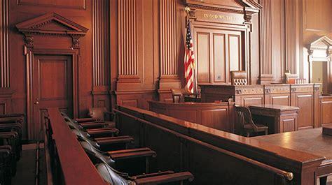 attending court tips for attending court