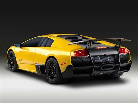 Lamborghini Murcielago Lp640 4 Sv Murci 233 Lago Une Page Se Tourne Pour Ton Info P T I
