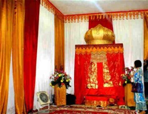 Harga Paket Wedding Organizer Jakarta by Harga Paket Wedding Organizer Di Medan Aa Sanjaya