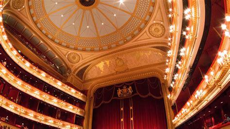 performances   royal opera house wfmt