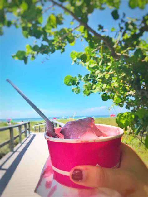 love boat ice cream sanibel florida the best ice cream on sanibel captiva adventures in