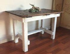 island bench kitchen table afreakatheart 1000 images about kitchen island bench on pinterest