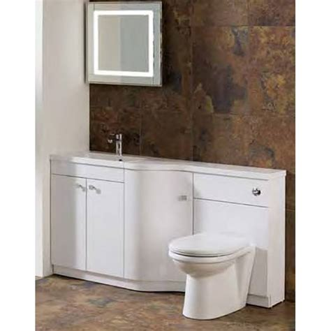 Oslo Bathroom Furniture Oslo Bathroom Furniture Eastbrook Oslo 44 Base Unit With Cast Top Gt Bathroom Furniture Gt