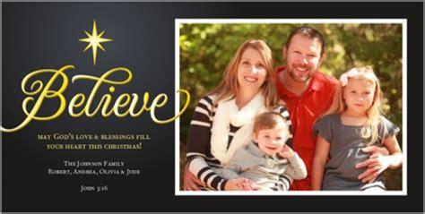 Religious Photo Cards - religious photo cards card design ideas