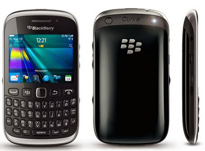 Baterai Blackberry Tahan Lama kung handphone harga blackberry curve 9220 davis terbaru