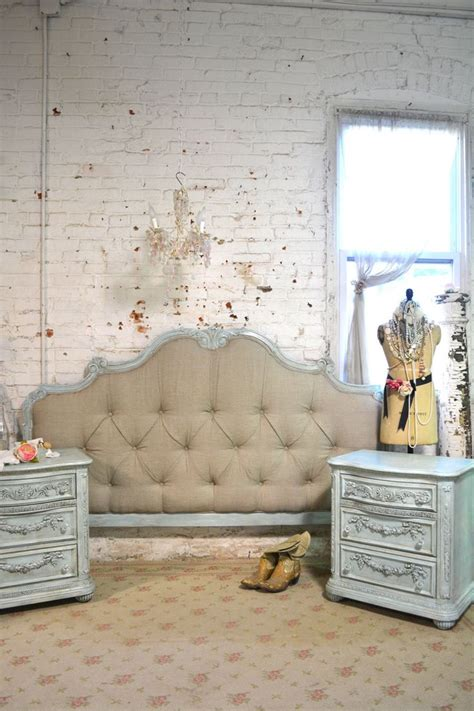 etsy upholstered headboards 650 best images about quot cottage bungalow quot style on