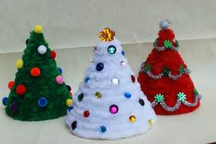 Easy to make christmas easy to make christmas decorations making your