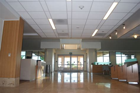 hoag emergency room hoag memorial hospital presbyterian vascular institute south entry questar construction