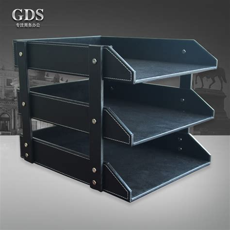 document stand for desk file racks desks best home design 2018