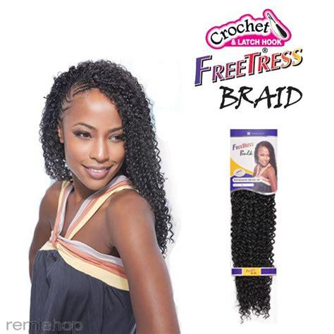 freetress bohemian color 99j the 25 best freetress bohemian braid ideas on pinterest