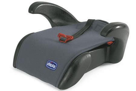 child booster seat laws va child car seat totnes car hire hire vehicle
