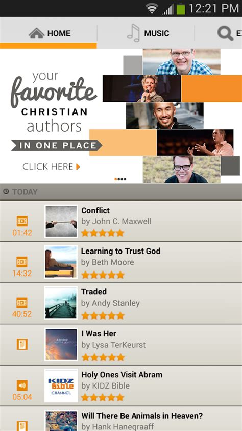 idisciple android apps on google play