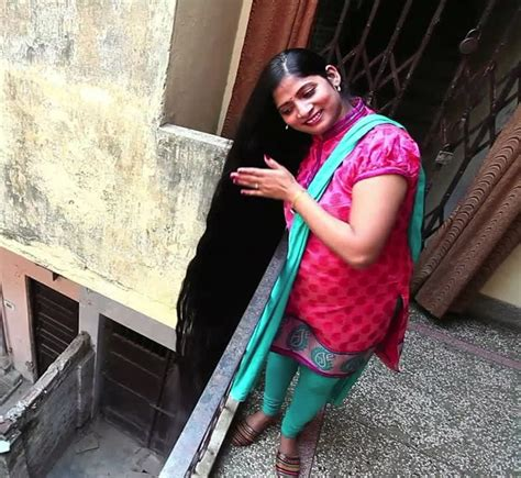 world record woman longest pubic hair indian woman world longest hair q8 all in one the blog