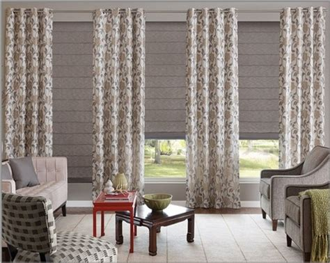 jcpenney french door curtains jcpenney curtains and blinds curtain menzilperde net