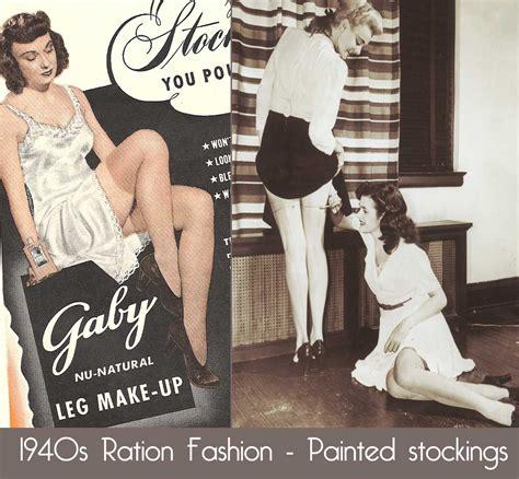 history of womens fashion 1900 to 1969 glamourdaze chicboutique a short history of women s fashion 1900 to