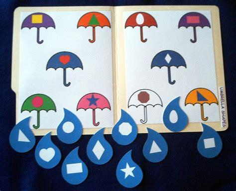 file folder games for teaching shapes 72 best images about file folder games on pinterest