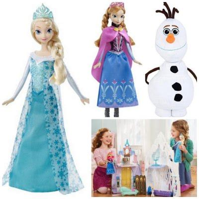 google top christmas gifts top frozen gift ideas us81