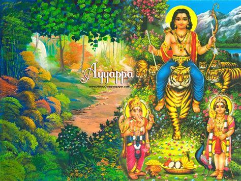 god ayyappan themes download ayyappa images and photos free download lord ayyappa
