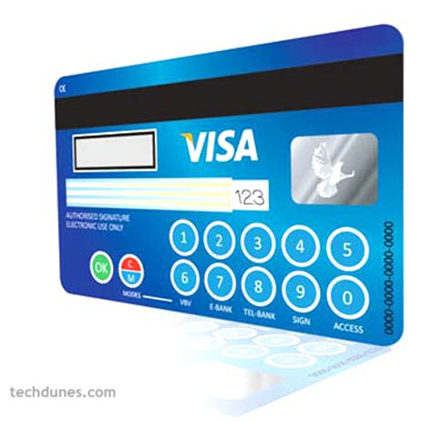 Visa Gift Card Security Code - the gallery for gt visa credit card security code