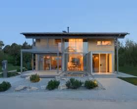 Zen Homes am 233 nagement ext 233 rieur maison jardins d entr 233 e modernes