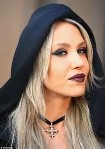 lucy lume url pics imogen anthony imogen anthony dresses in black grim reaper