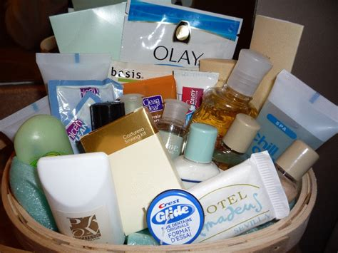 guest bathroom basket ideas adventures in life guest bathroom basket