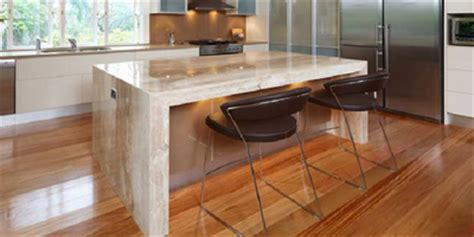 man made stone bench tops benchtops