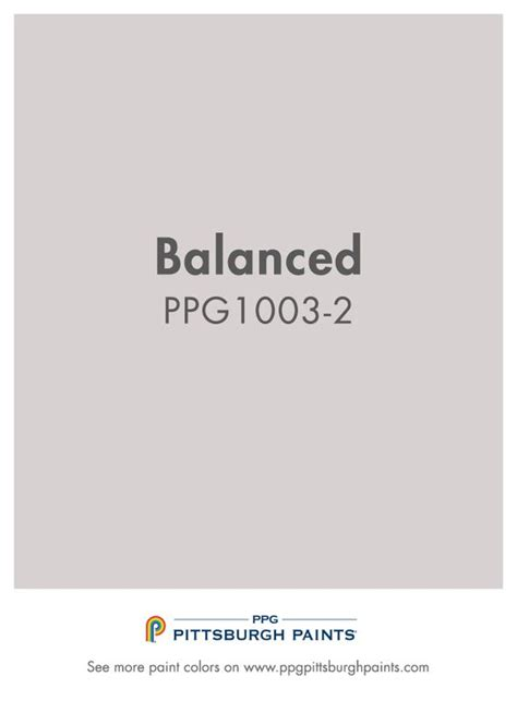 balanced gray paint color by ppg pittsburgh paints black gray paint color ideas
