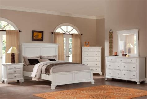 white wood bedroom furniture price comparisons roundhill furniture laveno 012 white