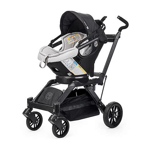 orbit baby g3 toddler car seat sunshade orbit baby g3 stroller thetot
