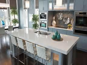 Quartz Kitchen Countertop Ideas by White Quartz Kitchen Countertops Car Tuning