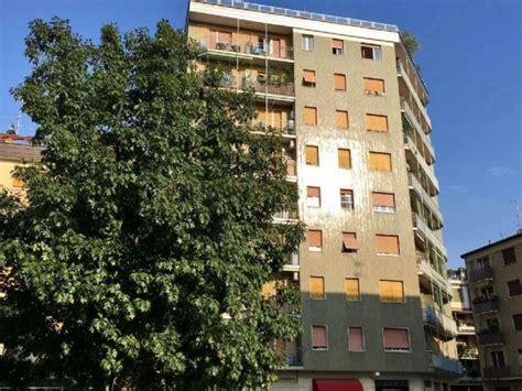 immobiliare bresso appartamenti in vendita a bresso cambiocasa it