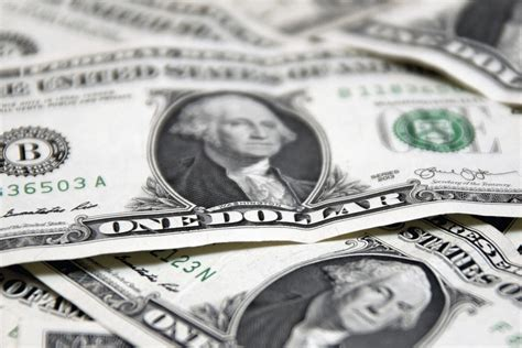 kreditkarte verloren geld weg zahlungsmittel auf reisen bargeld girocard kreditkarte